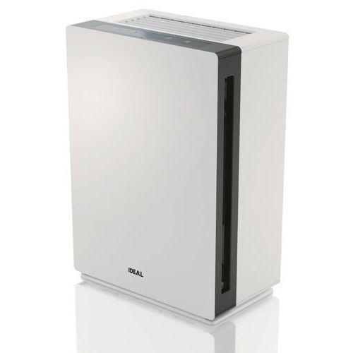 Ideal AP 80, 91D4-99581