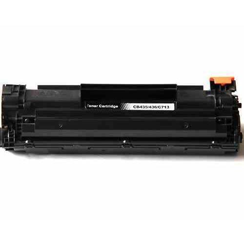 Toner HP CB436A LaserJet LJ P1503/P1504/P1505/P1506 M1120/M1522 2k Standard zamiennik