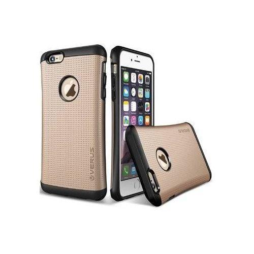 VRS Design Thor do iPhone 6/6S, Złoty (V903246) Darmowy odbiór w 21 miastach!, V903246