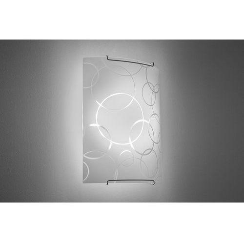 Wall lamp anel marki Sollux
