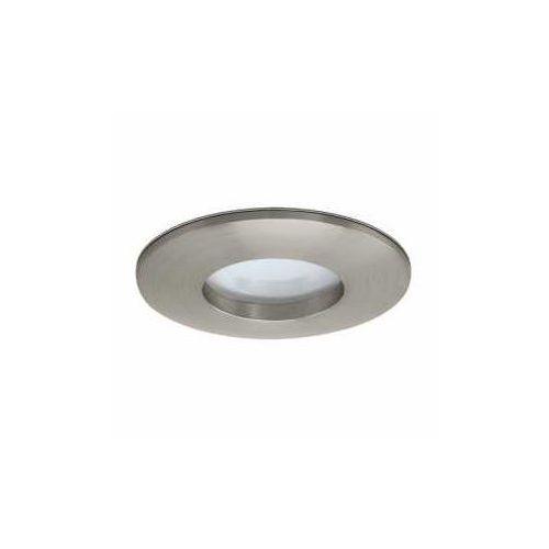 Eglo 97426 - LED Łazienkowa oprawa wpuszczana MARGO-LED 1xLED/5W/230V IP65, 97426