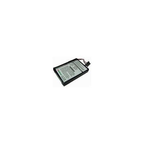 Bateria do Mitac Mio P350 P550 1700mAh Li-Ion 3.7V