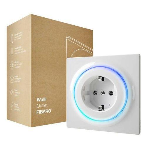 walli outlet type f fgwof-011 marki Fibaro