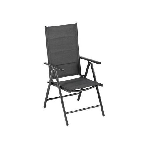 Krzesło ogrodowe niagara marki Naterial