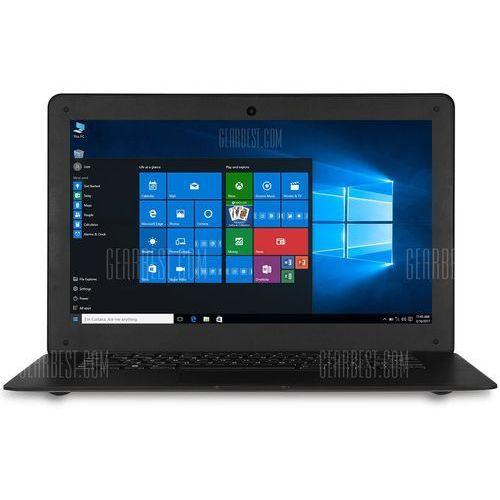 Gearbest Deeq z140 notebook, kategoria: pozostałe laptopy i akcesoria