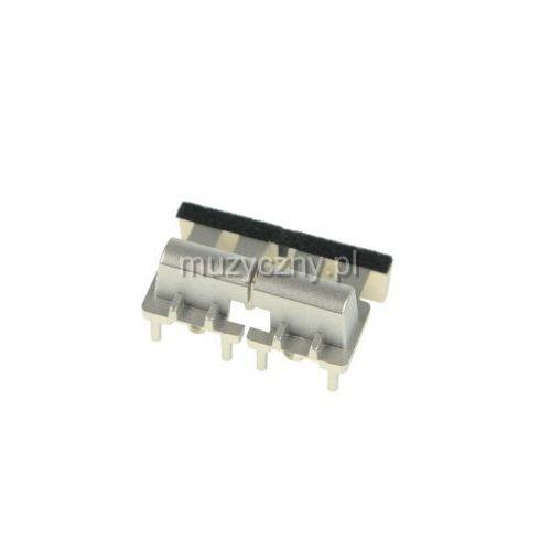Yamaha wc452700 przyciski TRANSPOSE -/+,TEMPO -/+, do Yamaha PSR3000