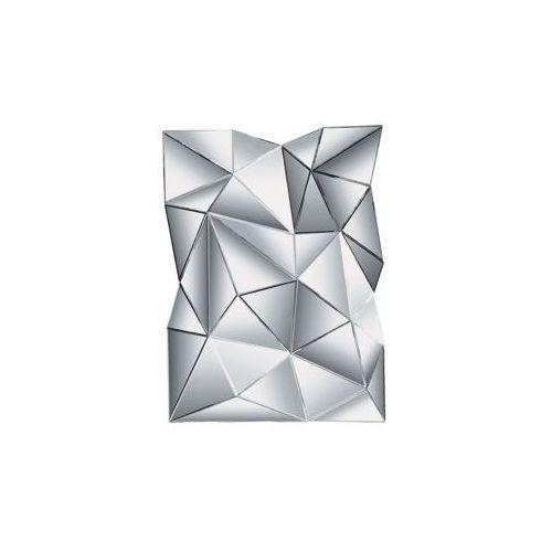 :: lustro prisma 120x80 marki Kare design