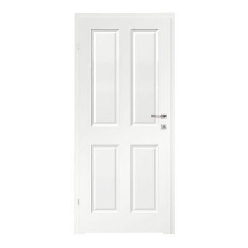 Drzwi pełne Morison