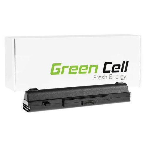 Lenovo IdeaPad B480 / 121500049 6600mAh Li-Ion 10.8V (GreenCell)
