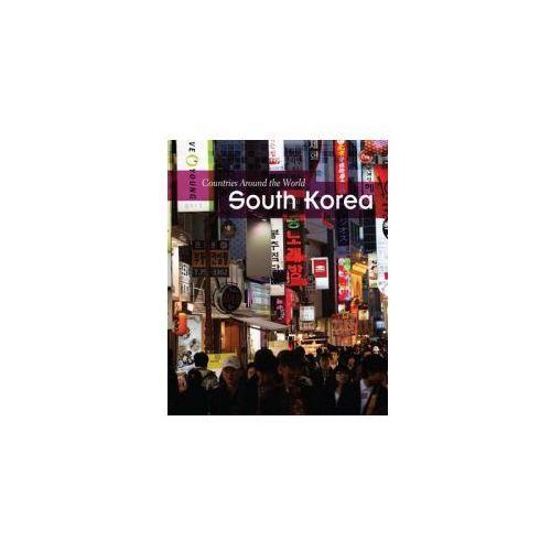 Countries Around the World: South Korea