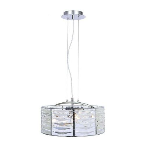Biagio - lampa wisząca 3, 327003-06 marki Reality