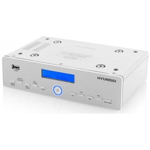 HYUNDAI KR815PLLU USB >> BOGATA OFERTA - SUPER PROMOCJE - DARMOWY TRANSPORT OD 99 ZŁ SPRAWDŹ!