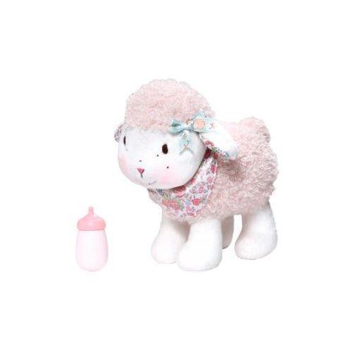ZAPF CREATION Baby Annabell® - Chodząca owieczka - produkt z kategorii- Pozostałe lalki i akcesoria