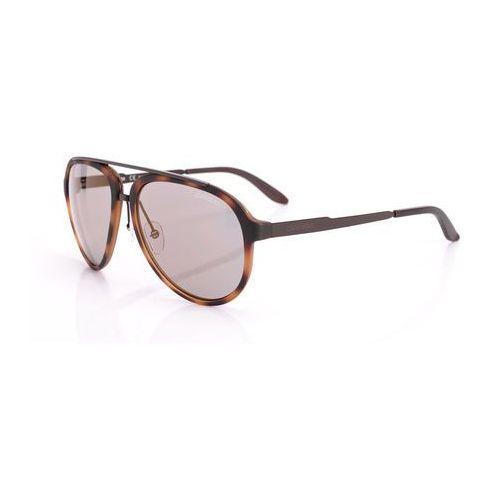 """okulary """"96/s"""" marki Carrera"""