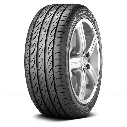 Michelin Latitude Cross 235/50 R18 97 H