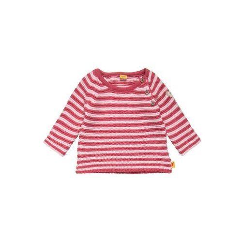 Steiff Girls Sweter (4056178537837)