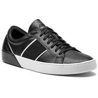 Aldo Sneakersy - aeran 56970727 97