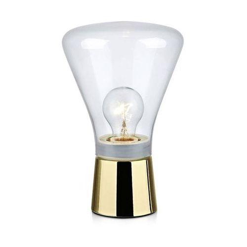 Markslojd Jack 106798 lampa nocna stołowa zapytaj ile mamy od ręki