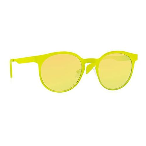 Okulary Słoneczne Italia Independent II 0023 I-ACE METAL 063/000