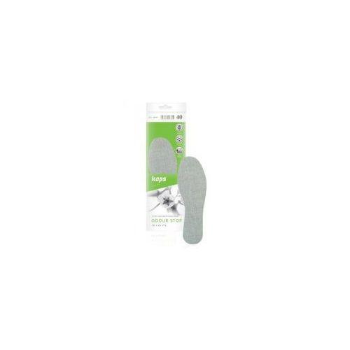 Kaps Wkładki odour stop-przeciwzapachowe