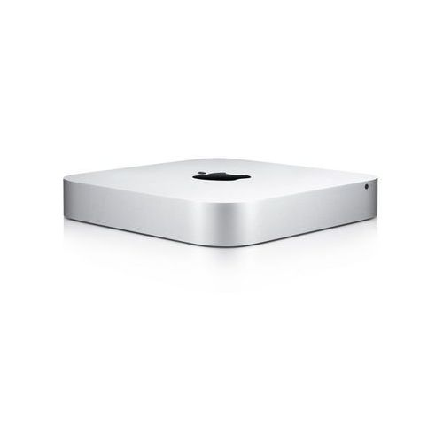 Apple  macmini (md389pl/a)
