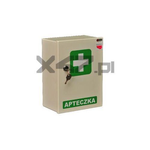 Apteczka metalowa A-02, CE74-855F8_20160615175336