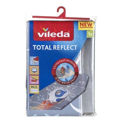 Pokrowiec na deskę VILEDA 159251- natychmiastowa wysyłka, ponad 4000 punktów odbioru!
