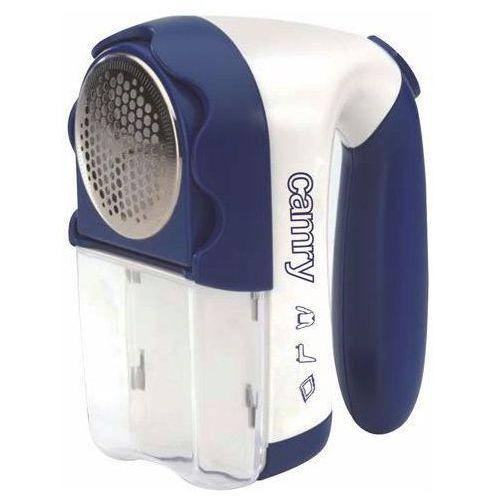 Camry Golarka cr 9606 + zamów z dostawą jutro!