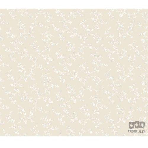 Galerie Pretty prints 4 ab27670 tapeta ścienna