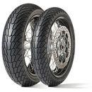 Dunlop opona 150/60zr17 m/c (66w) tl spmax mutant