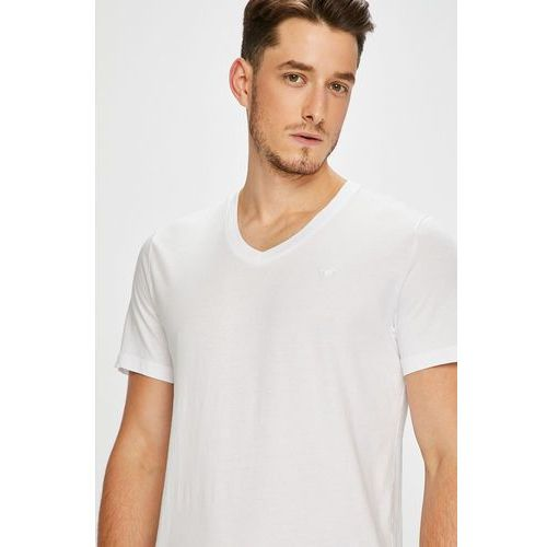 - t-shirt (2-pack) marki Mustang
