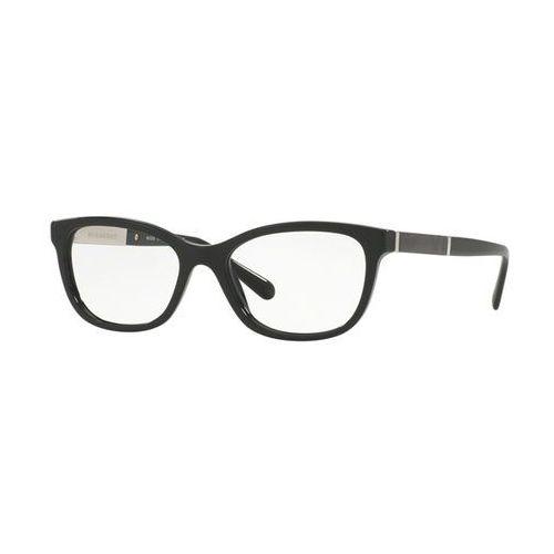 Okulary korekcyjne  be2232 3001 marki Burberry