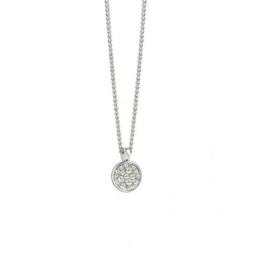 Biżuteria - naszyjnik ubn71515 marki Guess