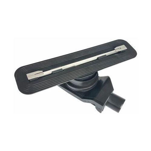 Odpływ kabiny natryskowej SLIM LINE L650 z syfonem MCALPINE (5902701441463)