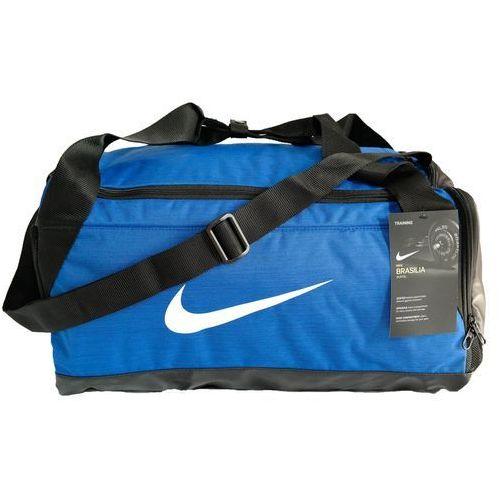 bf7378b685771 NIKE LEKKA PRAKTYCZNA torba sportowa turystyczna S