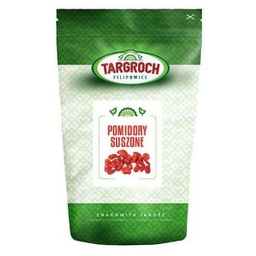 Targroch 250g pomidory suszone (5903229001467)