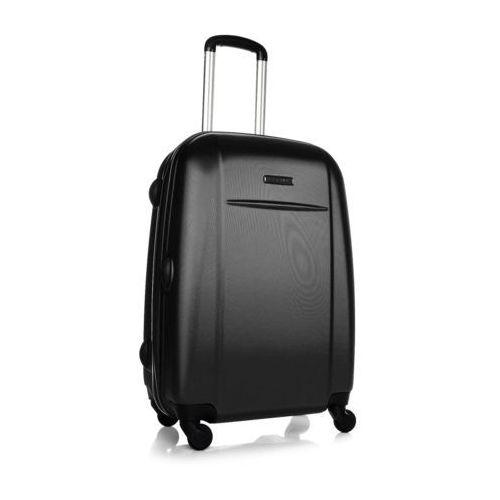 Abs02 walizka średnia marki Puccini