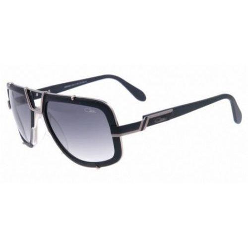 Cazal Okulary słoneczne 656/3 11sg