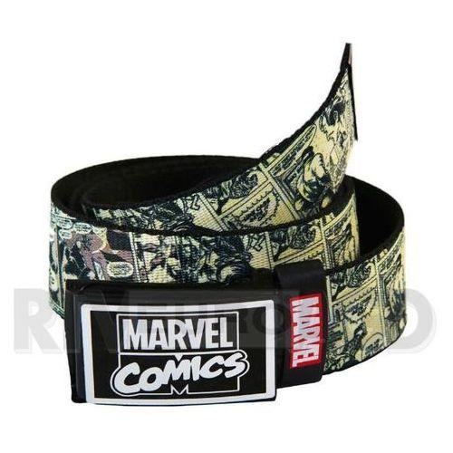 Pasek  marvel - comics webbing belt marki Good loot