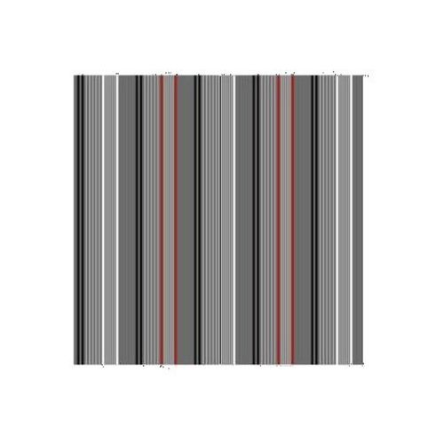 Cornette bokserki various perfect 233/85