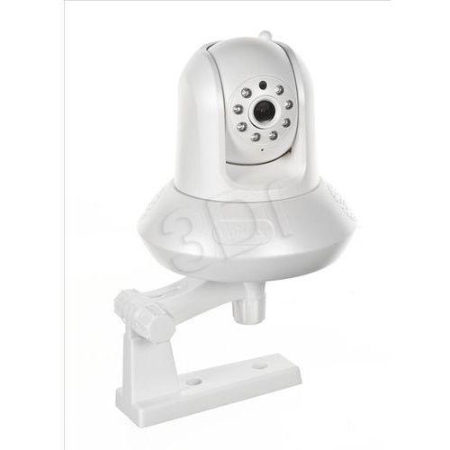 Kamera IP Edimax IC-7113W WiFi N 1xLAN Pan/Tilt Tryb Nocny