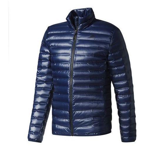 Adidas Kurtka varilite down jacket bq7774