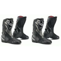 buty s-speed black, Tcx