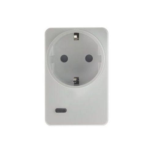 Przełącznik zasilania power switch marki Yale