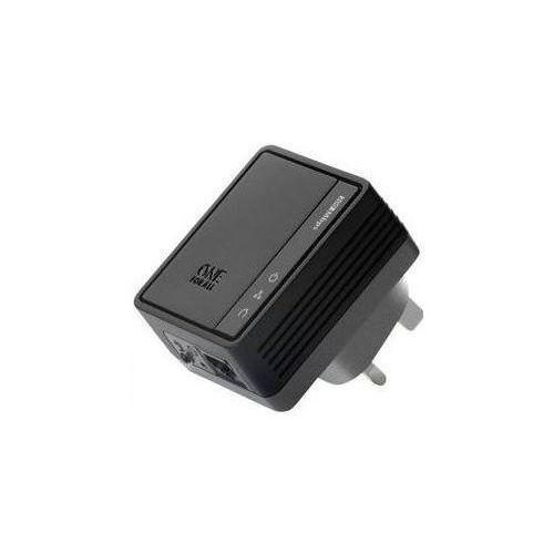 Adapter internetowy ONE FOR ALL TV Link SV2010 DARMOWY TRANSPORT (8716184048852)