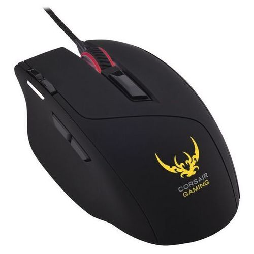 Corsair GAMING SABRE FPS Gaming Mouse, UMCRRRPGSABRE03 (5420604)