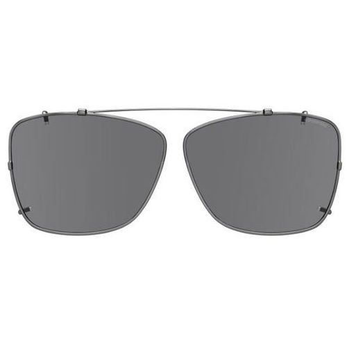 Polaroid Okulary słoneczne pld 2003 clip-on polarized kj1/y2