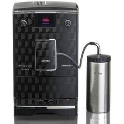 Nivona 788, automat do kawy