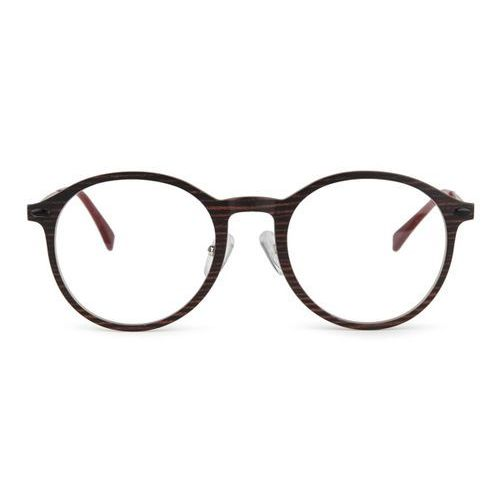 Smartbuy collection Okulary korekcyjne clark c1 j0536