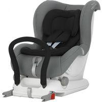 BRITAX RÖMER Fotelik samochodowy Max-Fix II Steel Grey